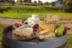 Hunter Belle Cheese Co - 0362.jpeg