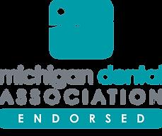 mda-logo-endorsed-200dpi_orig.png