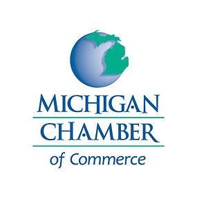 mi_chamber_logo_facebook_profile.jpg