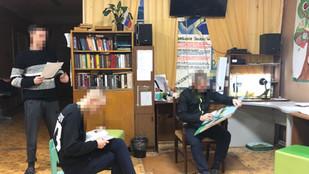 Использование поэзии в терапии искусством