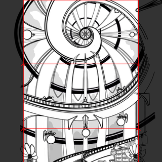 Panning-Dome-Layout.png