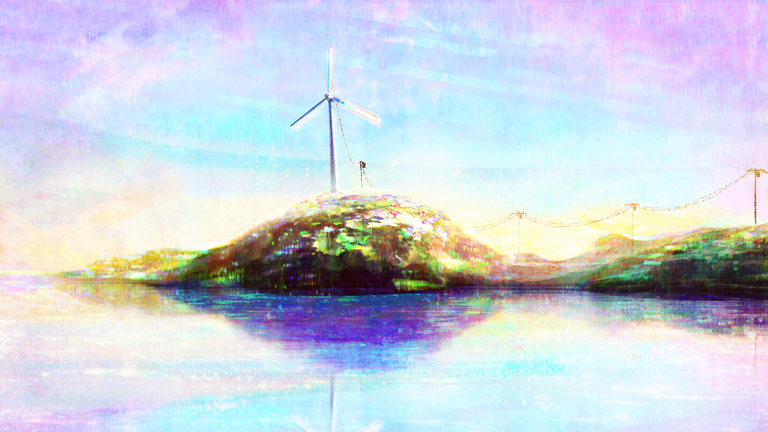 island-day.png