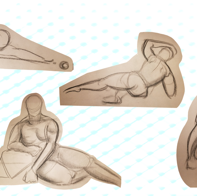 Figure-Drawing2.png