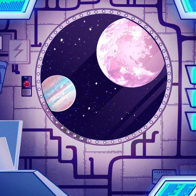 Spaceship-Harmony-Background.jpg