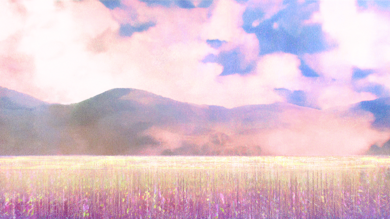 Wheat-Mountains.png