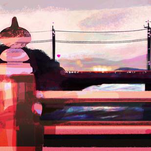 Color_Bridge2.jpg