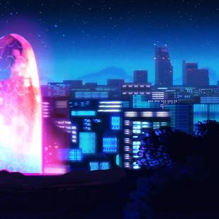 Night_Sky_Overlook4.jpg