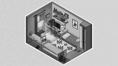 Isometric Dorm Room.png
