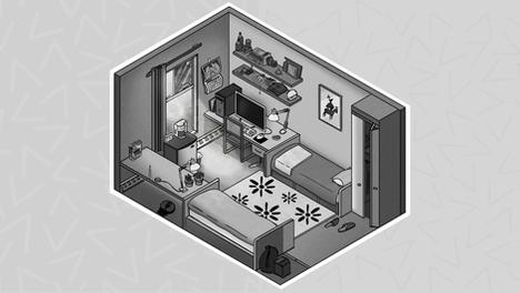Isometric Dorm Room.png