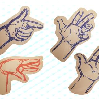 Sketchbook-hands.png
