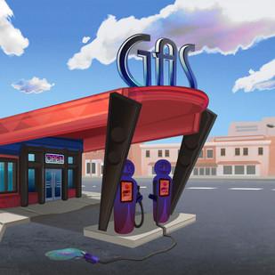 LKoE---Gas-Station-website.jpg