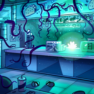 Ghost-Mall-2-Colour1.png