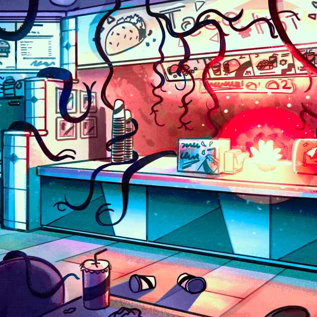 Ghost-Mall-2-Colour4.png