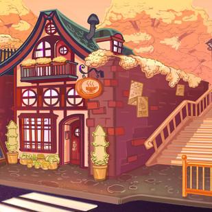 Coffee-Shop-1080.jpg