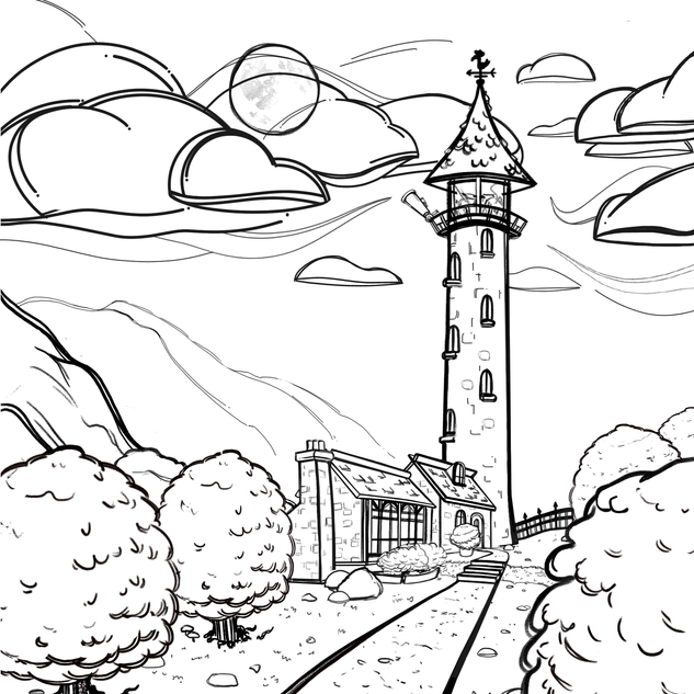 lighthouse-Pan.png