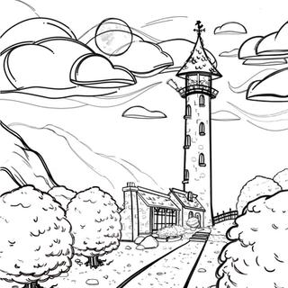 lighthouse-Pan.png
