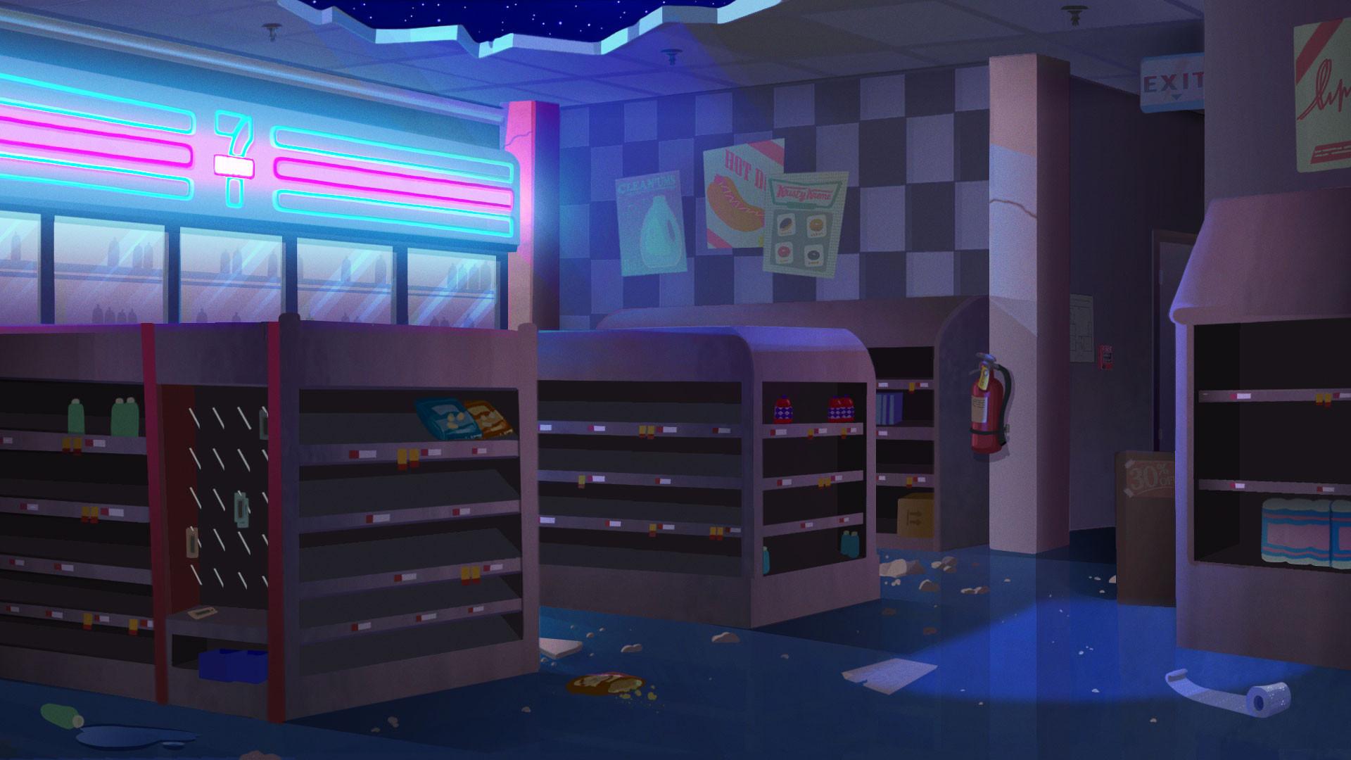 LKoE---Gas-Station-Interior-website.jpg