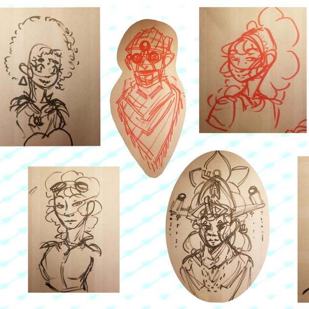 Sketchbook-busts.png