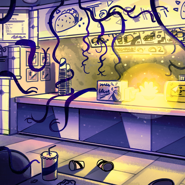 Ghost-Mall-2-Colour2.png