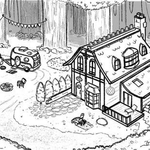forest_house.jpg