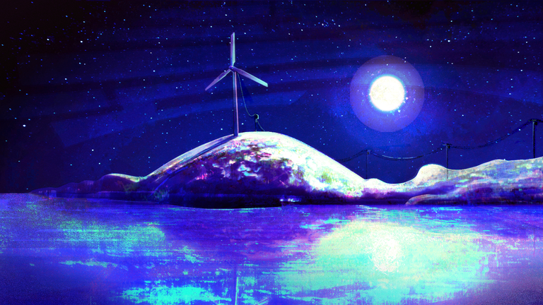 island-night.png
