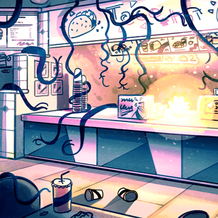 Ghost-Mall-2-Colour3.png