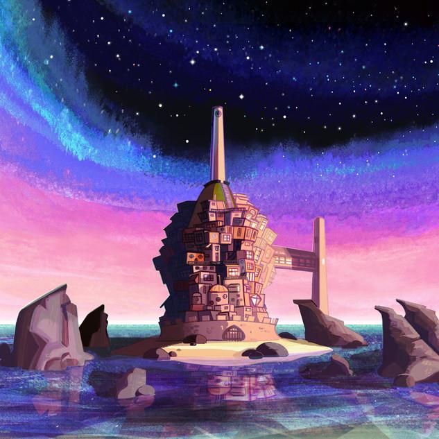 Ocean_final-resize.jpg