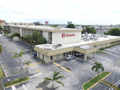 COVID-19 Hit to South Florida Hospitality, Retail Spells Distressed Real Estate Opportunities