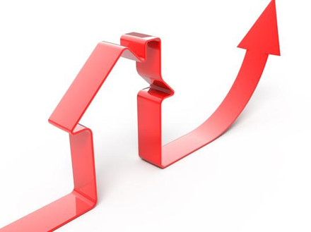 Home prices grow across South Florida in November, CoreLogic says