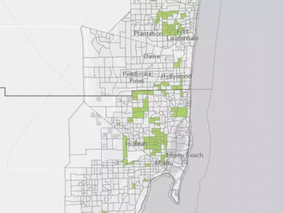 Miami Developers On the Opportunity Zone Program So Far
