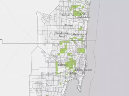 Miami Developers On the Opportunity Zone Program So Far