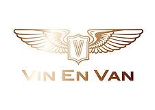 Vin en Van Logo Final trans-100.jpg
