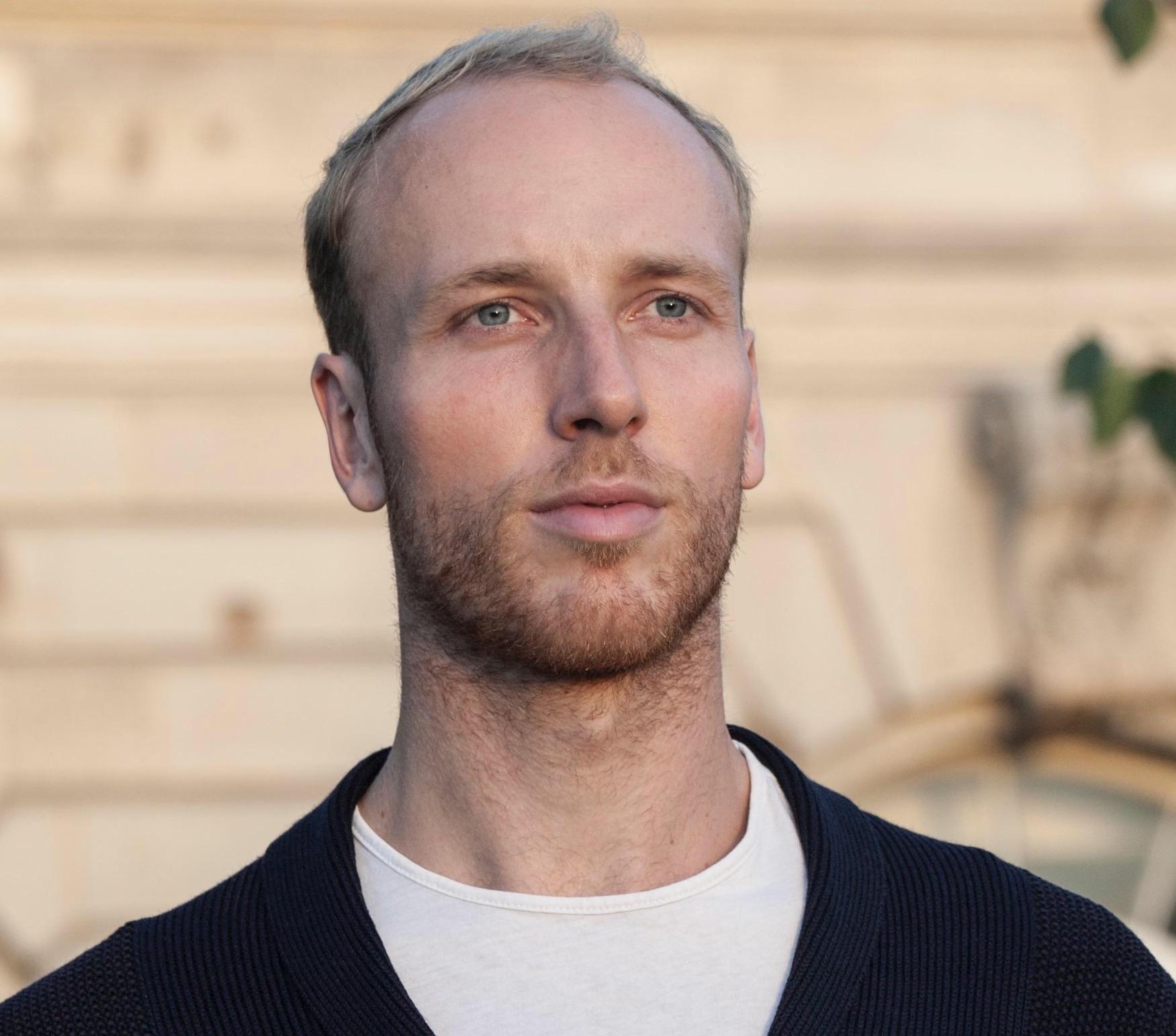Florian Hille