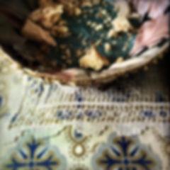 © Claude Jonas_ Tinos pour Hansel et Gretel | Café Europa