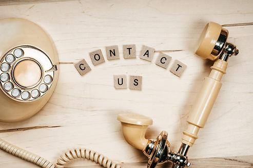 Contact Us-2020 JUL 16.jpg