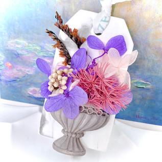 H210235-A Flower Vase A Aroma Stone (Retangle) (3).JPG