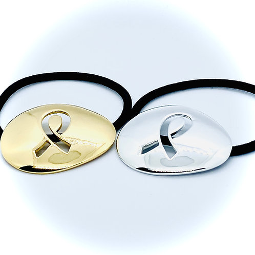 Awareness Ribbons Hair Accessories Style1 (1 pc)