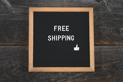 free-shipping-wooden-sign.jpg