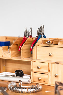 wooden-desk-with-tools.jpg