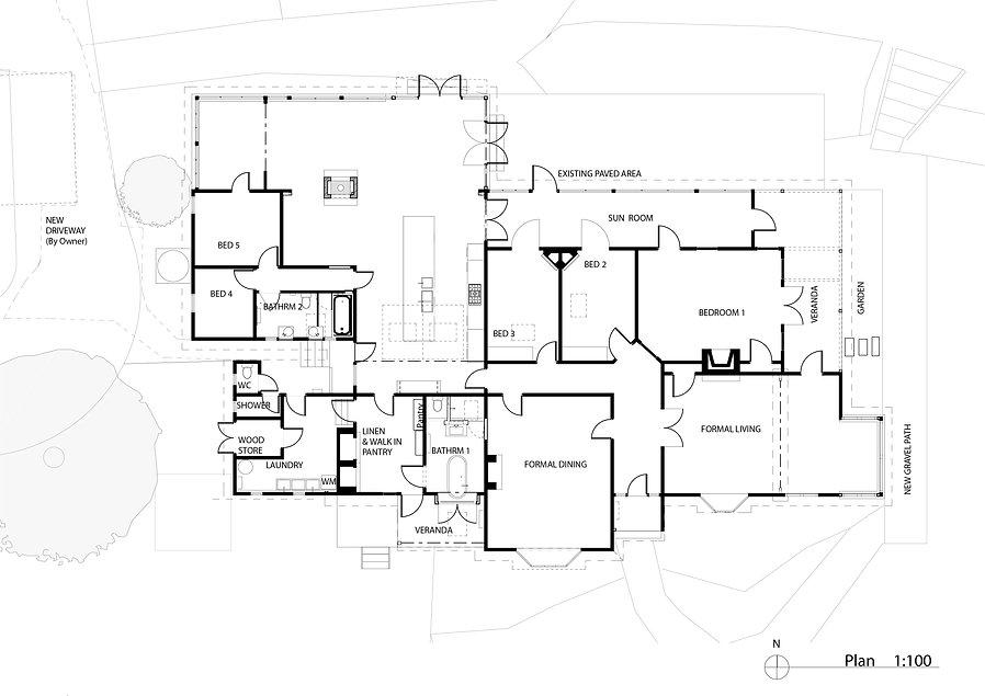 02.Emerson. Plan A-04.20.2020 scale 1.10