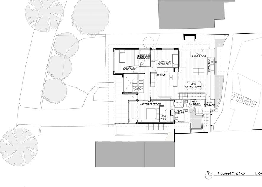 04. Proposed PLAN 02.png