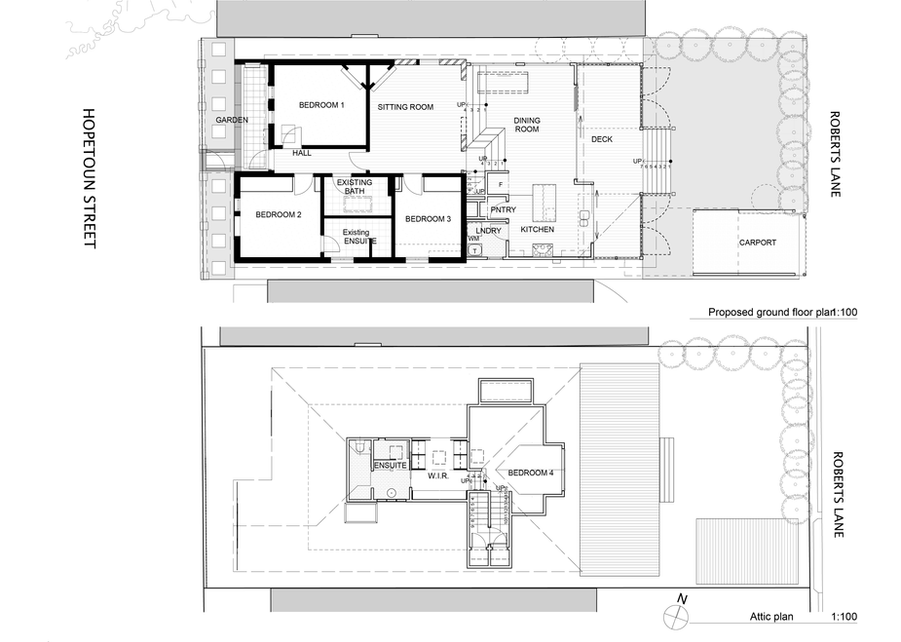 02 Proposed plan.png