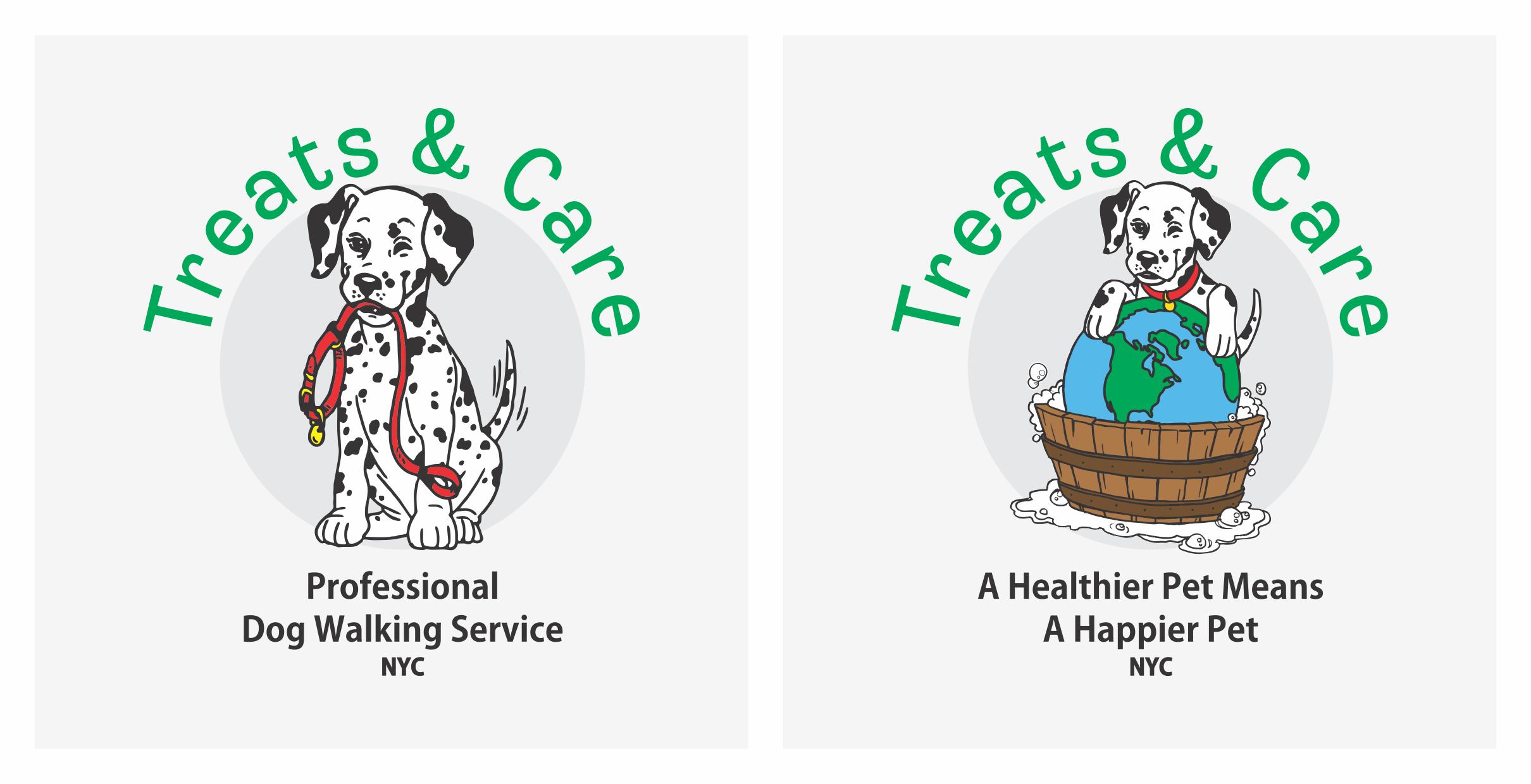 Logotipo - Ilustração