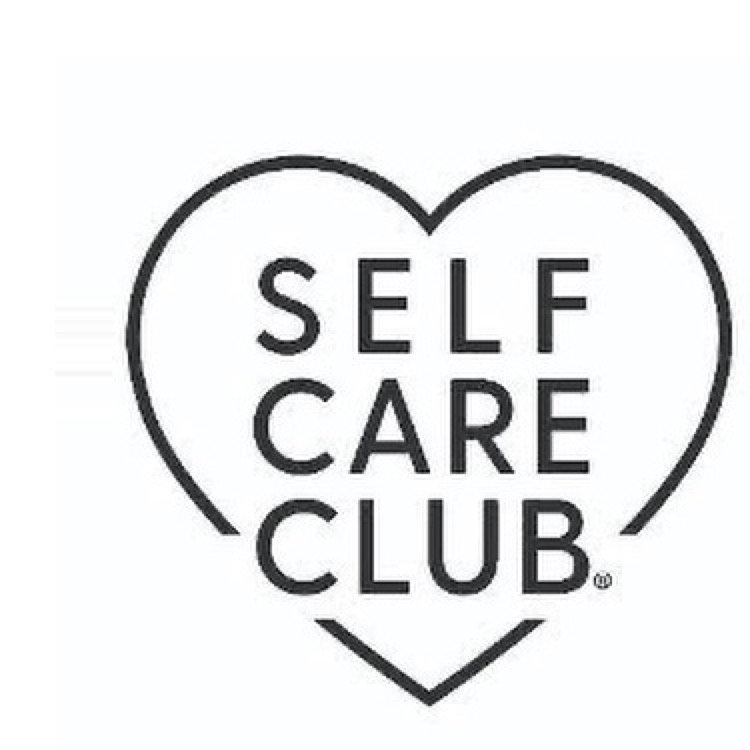 Self Care Club Membership