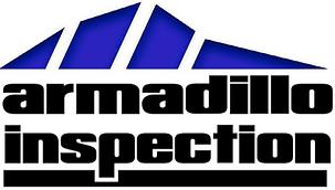 Home Inspection Austin