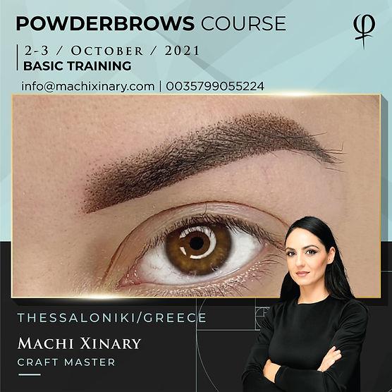 PowderBrows Course Thessaloniki 2-3 October.jpeg