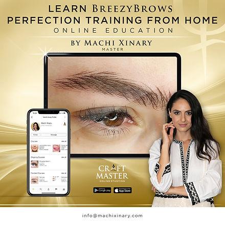 Online BreezyBrows.jpg