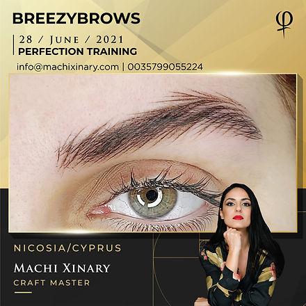 05 BreezyBrows Machi 28 JUN-01.jpg