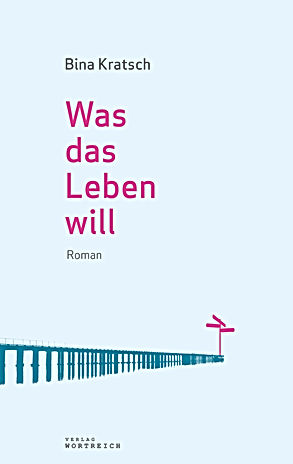 WasdasLebnwill-RGB300.jpg