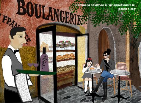 QB-1024x748-Boulangerie.png